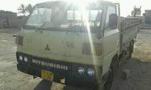 لأي خدمات نقل داخل بنغازي وضواحيها
