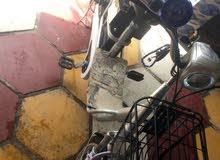 سلام عليكم دراجه شحن البيع نضيف مال وكاله اقرو الوصف
