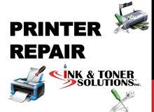 Photocopy Machine Repair & service