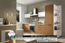 Misrata – Cabinets - Cupboards with high-ends specs available for sale