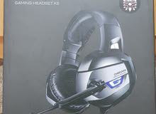 We have New Headset available for sale