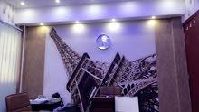 مكتب مقاولات ديكورات عقارات للاخلاء