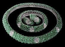 Hight quality jewelry,gold,diamonds
