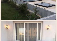 chalet for rent in hacienda bay