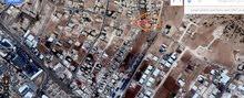 قطعه ارض سكن (ج) للبيع في الرقيم مساحة 1300 متر للبيع بسعرمغري