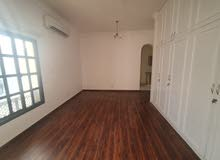 Al Khuwair neighborhood Muscat city - 80 sqm apartment for rent