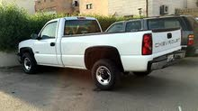 Best price! Chevrolet Silverado 2003 for sale