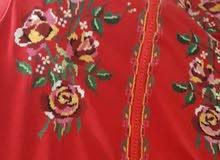new handmade abayas for sale
