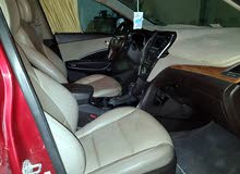2019 Used Avante with Automatic transmission is available for sale