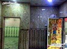 for sale apartment in Basra  - Asma'i