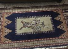للبيع سجادة عراقية قديمة