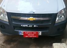 Chevrolet Pickup for sale in Monufia