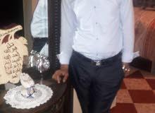 السعيد خالد العمر 42 سنة ابحت عن عمل في مجال المبيعات رقم الهاتف 212622111422
