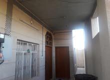 بيت للبيع  في الكرمه منطقه ابو حلوه