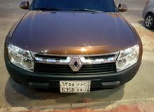 60,000 - 69,999 km Renault Duster 2015 for sale