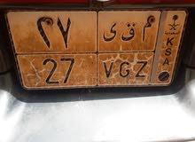 لوحة للببع م ق ى 27