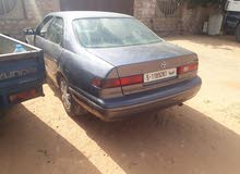 Used 1998 Camry