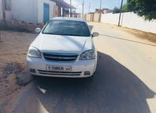 180,000 - 189,999 km mileage Chevrolet Optra for sale
