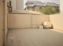 للايجار فيلا في مدينة عيسى مفروشه بالقرب من البوابة