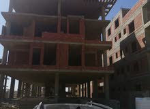 Apartment 3 Bedrooms Rooms for sale