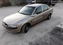 Opel Vectra made in 1996 for sale