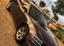 2016 Used Charger with Automatic transmission is available for sale
