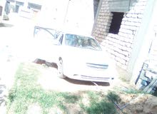1 - 9,999 km Chevrolet Optra 2008 for sale