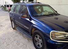 Chevrolet Blazer car for sale 2003 in Al Ahmadi city
