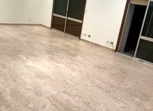 Best price 200 sqm apartment for rent in HawallySalwa