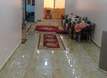 apartment for sale Fifth Floor directly in Maadi