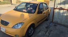 بيع سيارة طيبة 2015
