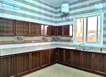 Extraordinary Mulhaq 3 Bedroom Hall in 2 Payments In Al Shamkha
