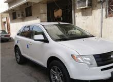 Used condition Ford Edge 2008 with  km mileage