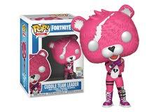 Funko Pop Fortnite - Cuddle Leader