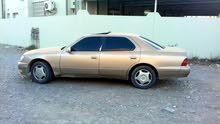 30,000 - 39,999 km mileage Lexus LS for sale