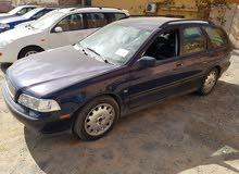 Best price! Volvo V40 2000 for sale