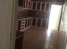 Villa for rent - best property building age