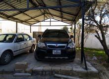 130,000 - 139,999 km GMC Terrain 2009 for sale