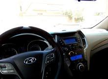 Best price! Hyundai Santa Fe 2014 for sale