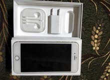 iphone 6s plus 16gp
