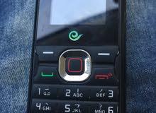 هاتف ريفي متجول مع العقد هواوي