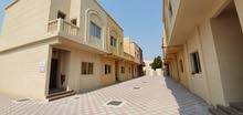 Property for rent in Ras Al Khaimah with excellent specifications