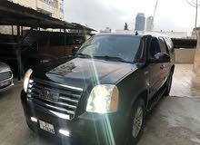 GMC Yukon 2009 For Sale