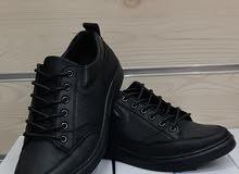 حذاء 2020