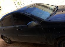 Used 2007 Chevrolet Optra for sale at best price