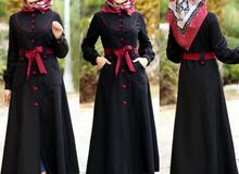 عمان الاشرفية