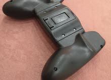 جهاز تحكم لعبه ببجي
