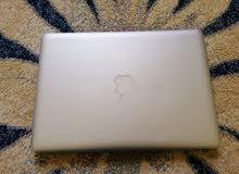 ماكبوك برو (Macbook pro)