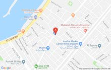apartment in building 10 - 19 years is for sale Alexandria