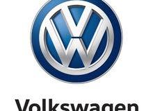10,000 - 19,999 km mileage Volkswagen Passat for sale